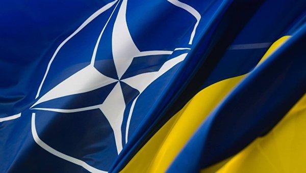 Законопроект должен приблизить сектор безопасности и обороны Украины к стандартам и нормам НАТО