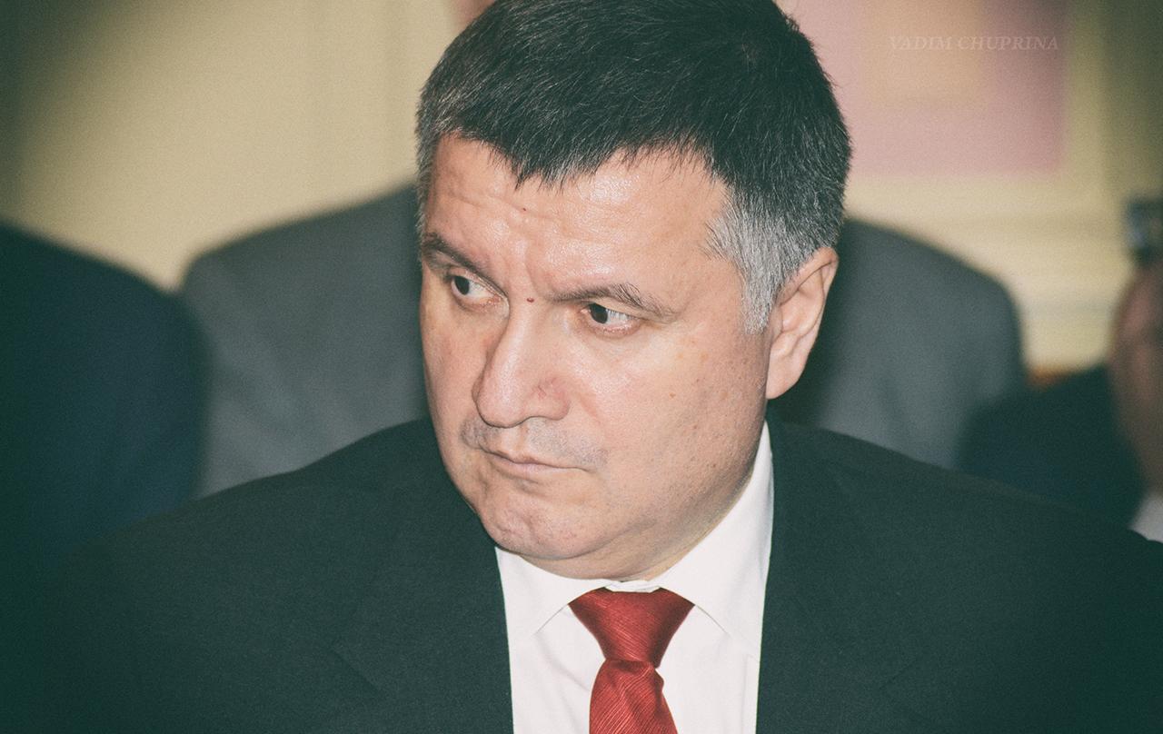 Сегодня Аваков является единственным реальным противовесом расширяющемуся влиянию Петра Порошенко