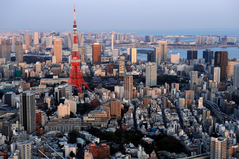 Для бизнесменов, которые хотят работать в Японии, важно изучение японского языка и социальных нравов