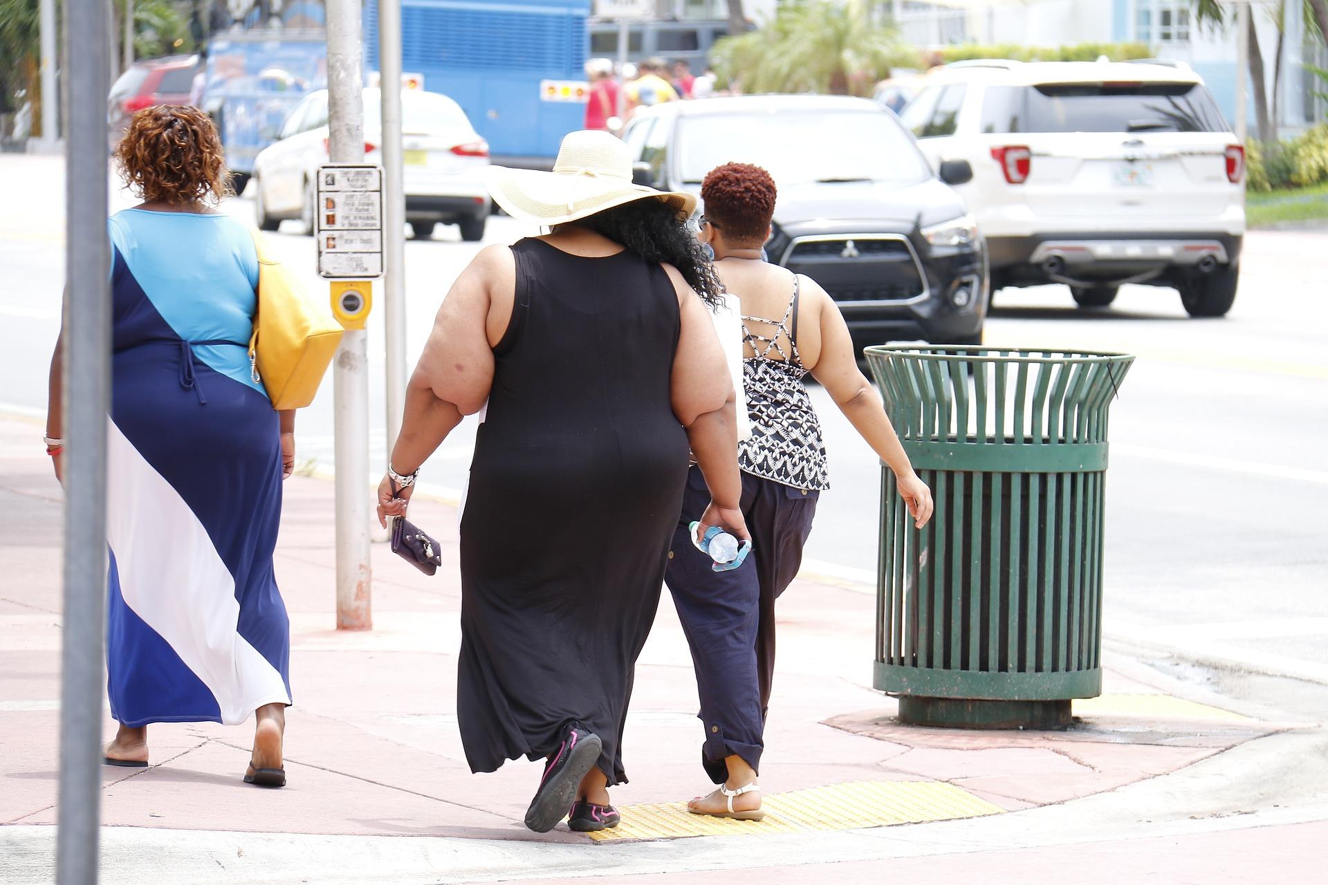 Чтобы сказать, нуждаются ли люди с ожирением 1-2 степеней в лечении, следует пройти ряд обследований