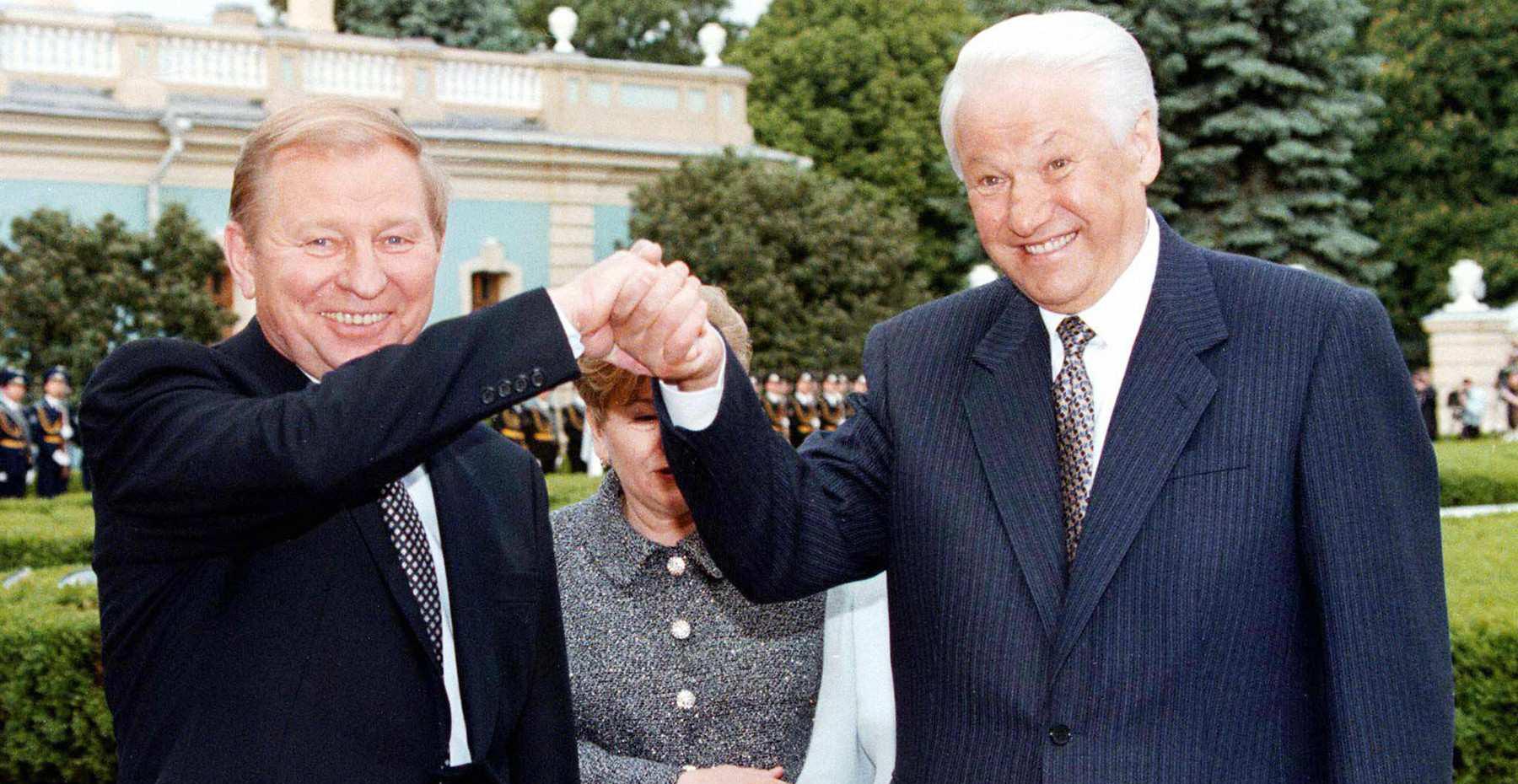 Сохранение Договора о дружбе и сотрудничестве между Украиной и Россией вызывало большое количество нареканий с 2014 года