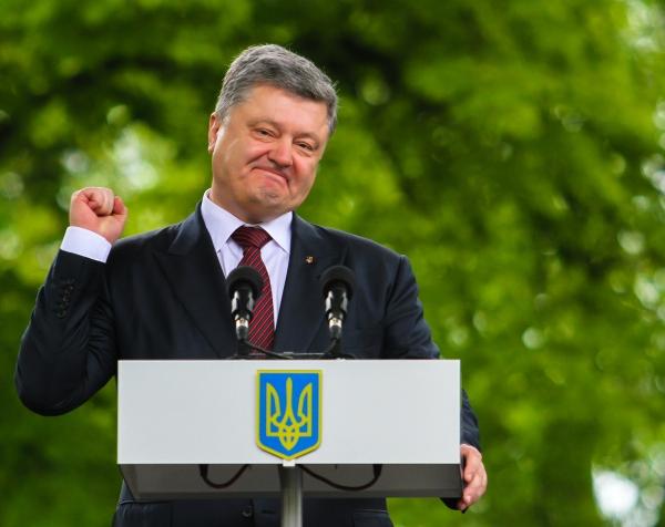В следующем году ожидается проведение двух кампаний: украинцы сначала будут выбирать президента, а затем – состав Верховной Рады