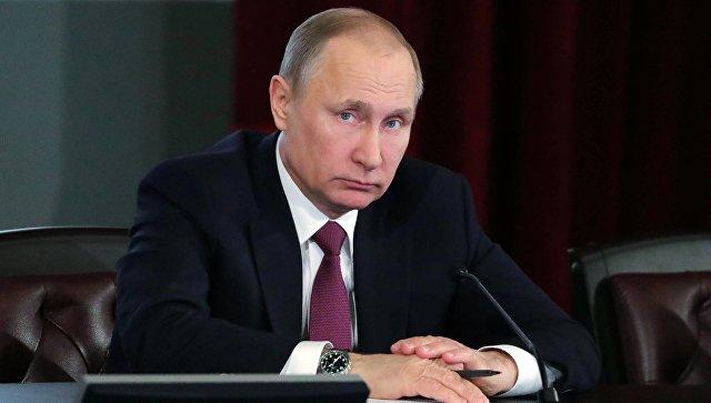 Россия ответственна за нарушение прав украинских инвесторов, начиная с 21 марта 2014 года, когда Владимир Путин подписал указ об аннексии Крыма