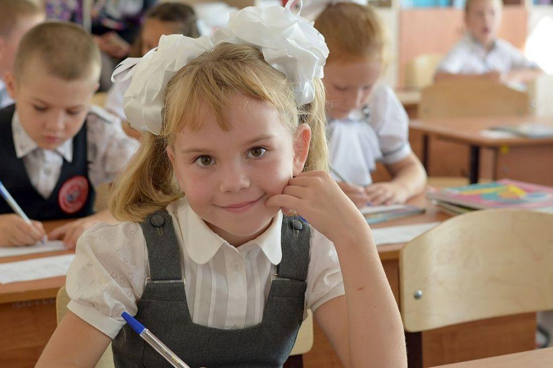 Когда у ребенка появляются серьезные нагрузки (подготовка к экзаменам, ВНО), то нужно, чтобы к этому времени он был научен приемам саморегуляции психического состояния