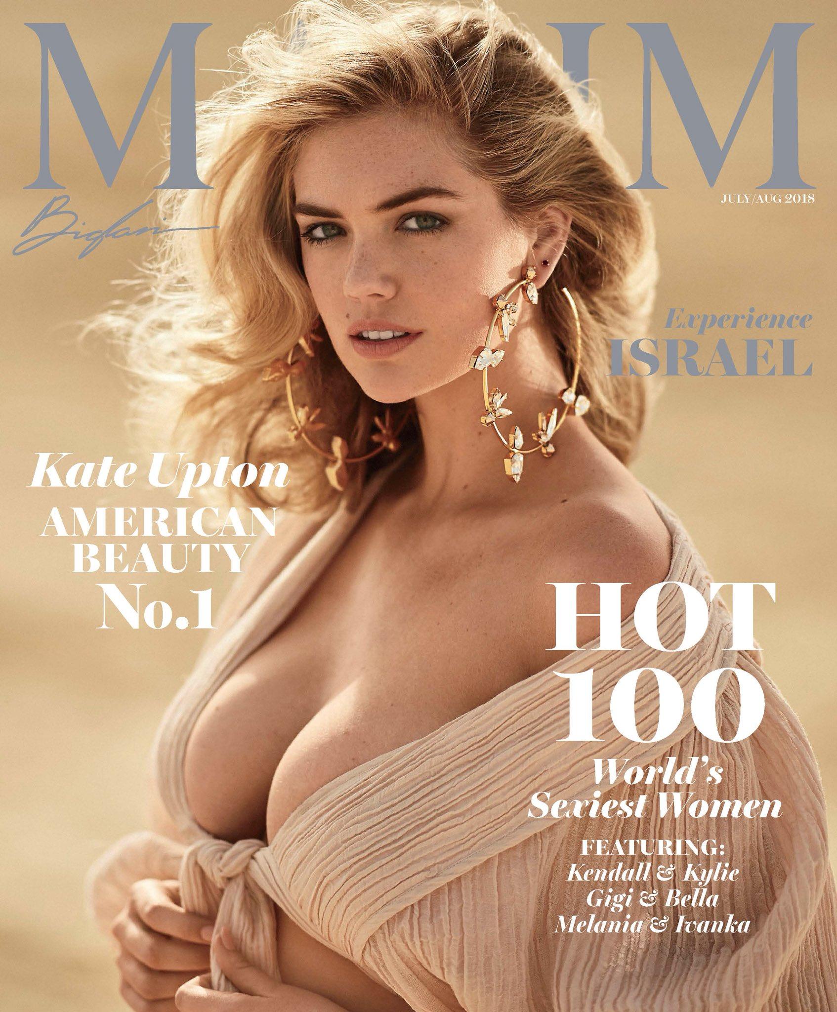 Журнал максим самая сексуальная