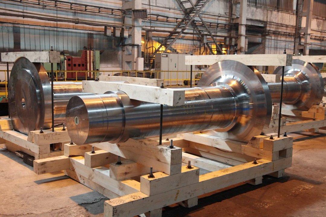 Правительство утвердит условия продажи 68% пакета единственного в стране производителя алюминия – Запорожского производственного алюминиевого комбината