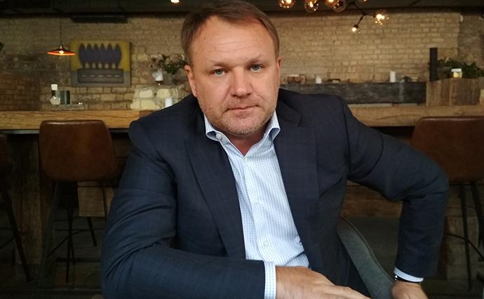 Сам Виталий Кропачев не скрывает своей заинтересованности в покупке госпакета ЗАлКа