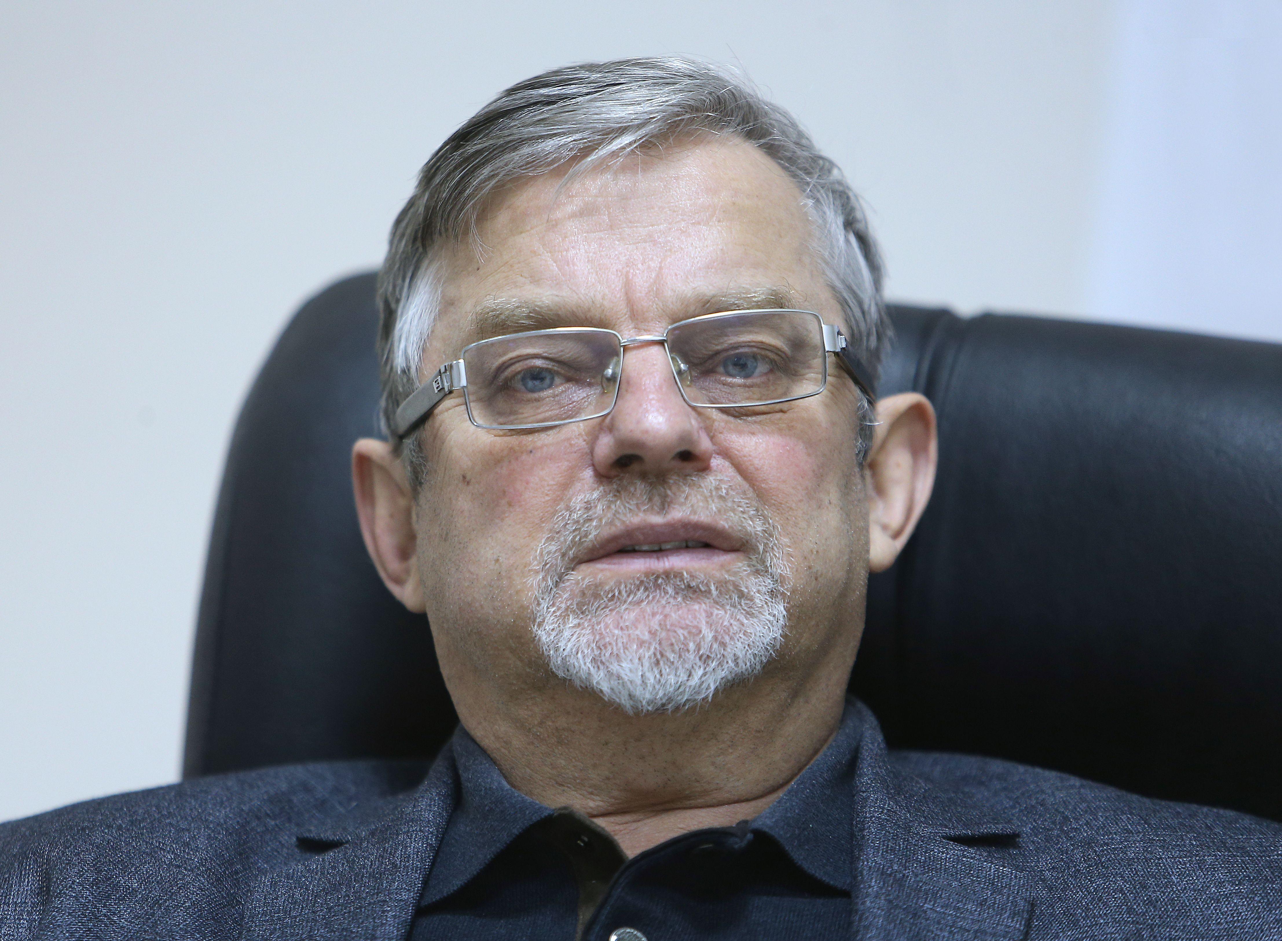 Тимошенко желает ликвидировать Нафтогаз вслучае собственной победы