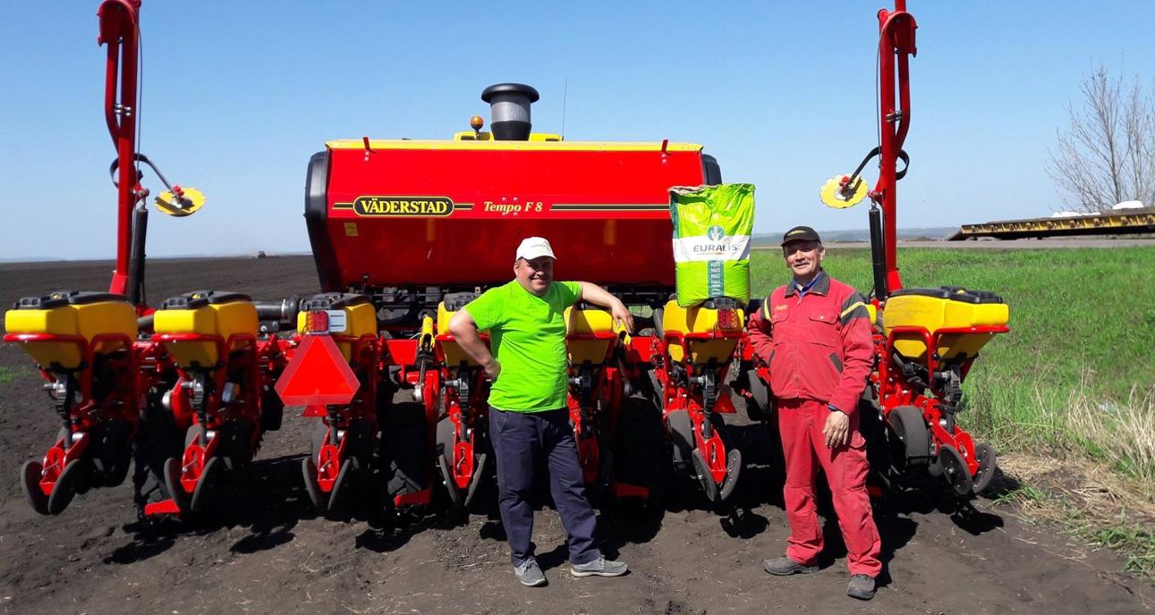Фермеры с осторожностью относятся к созданию рынка земли, опасаясь, как бы не ухудшилось положение предпринимателей