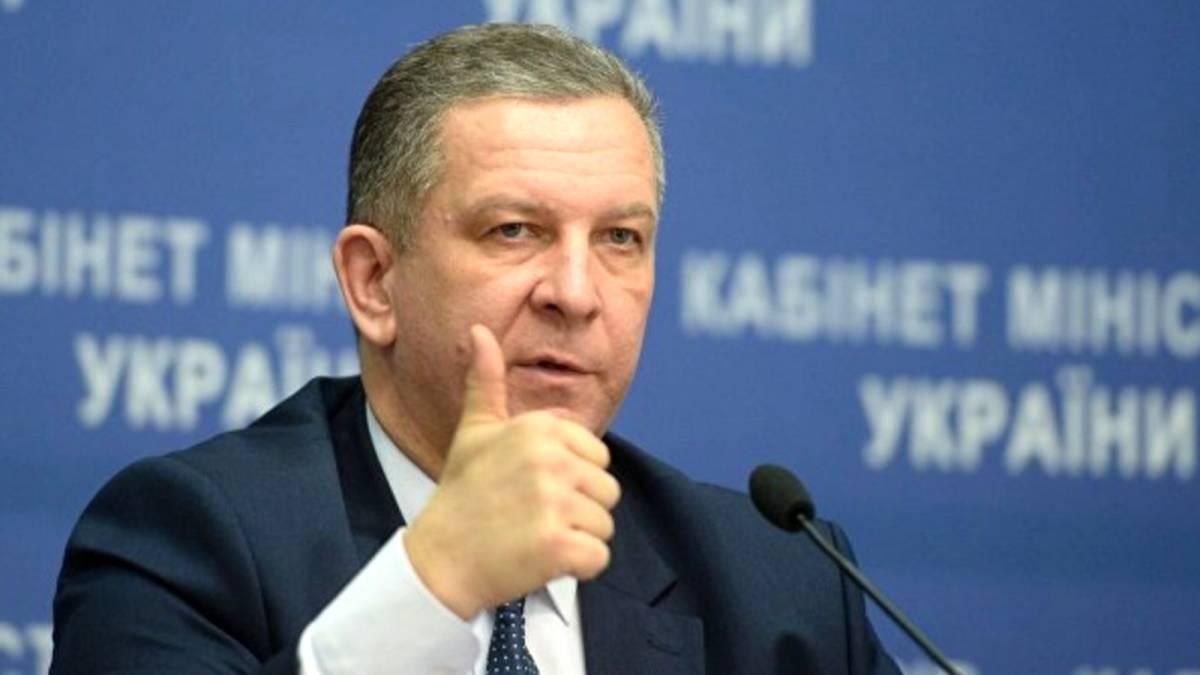 Инициатива министра соцполитики Андрея Ревы может обернуться многочисленными судебными исками против правительства от населения