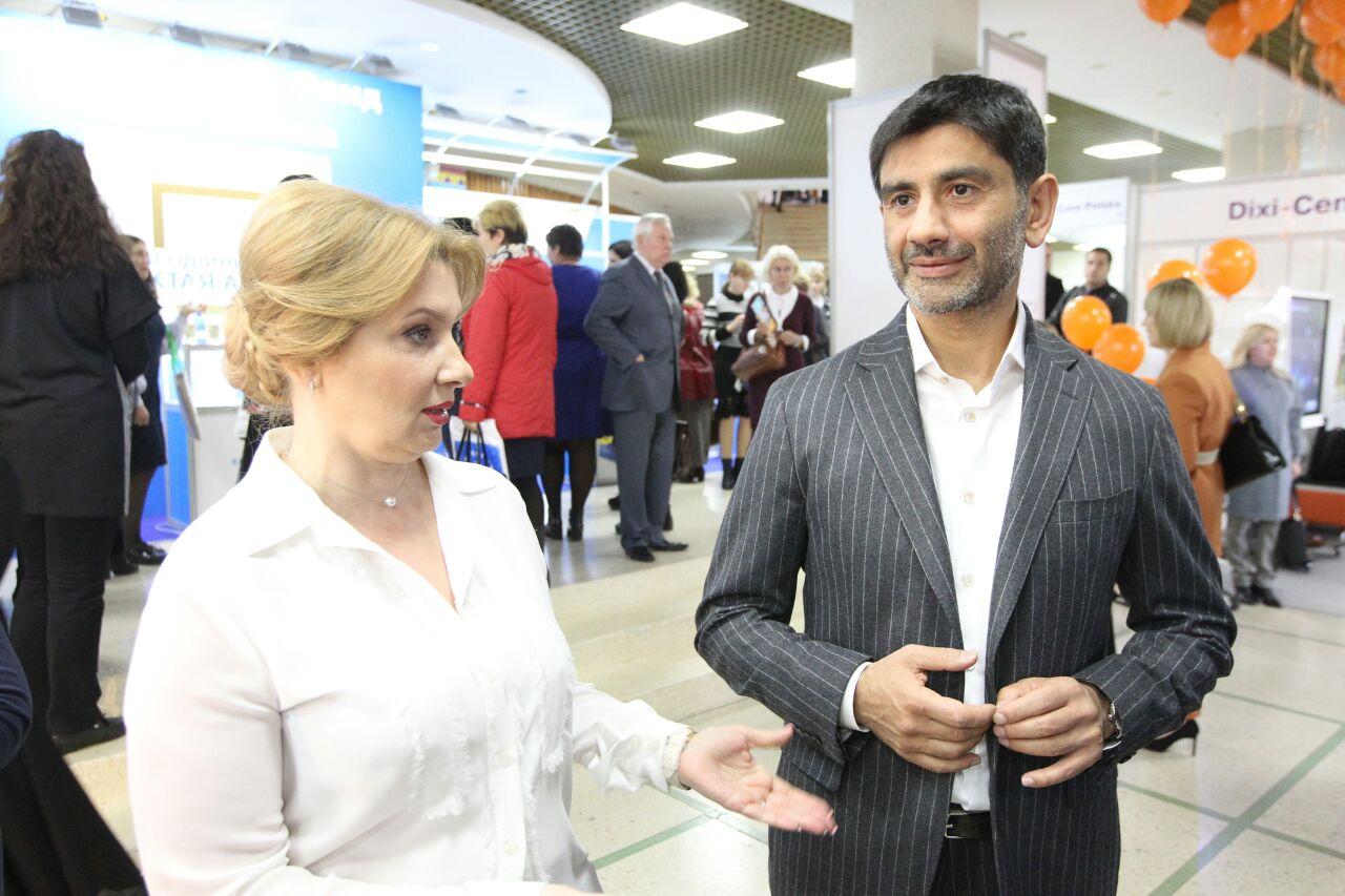 Октай Алиев
