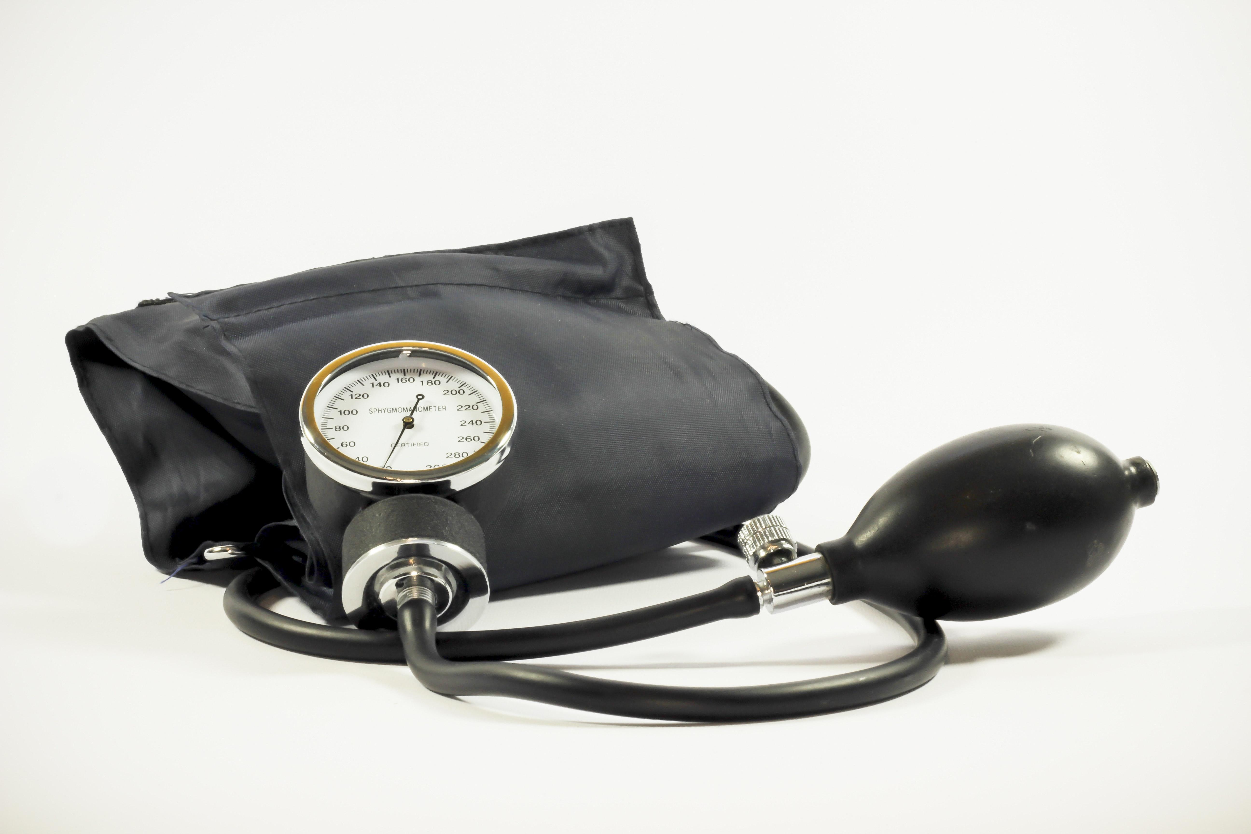 80 % инфарктов и инсультов можно предотвратить, правильно питаясь, упражняясь и отказавшись от курения