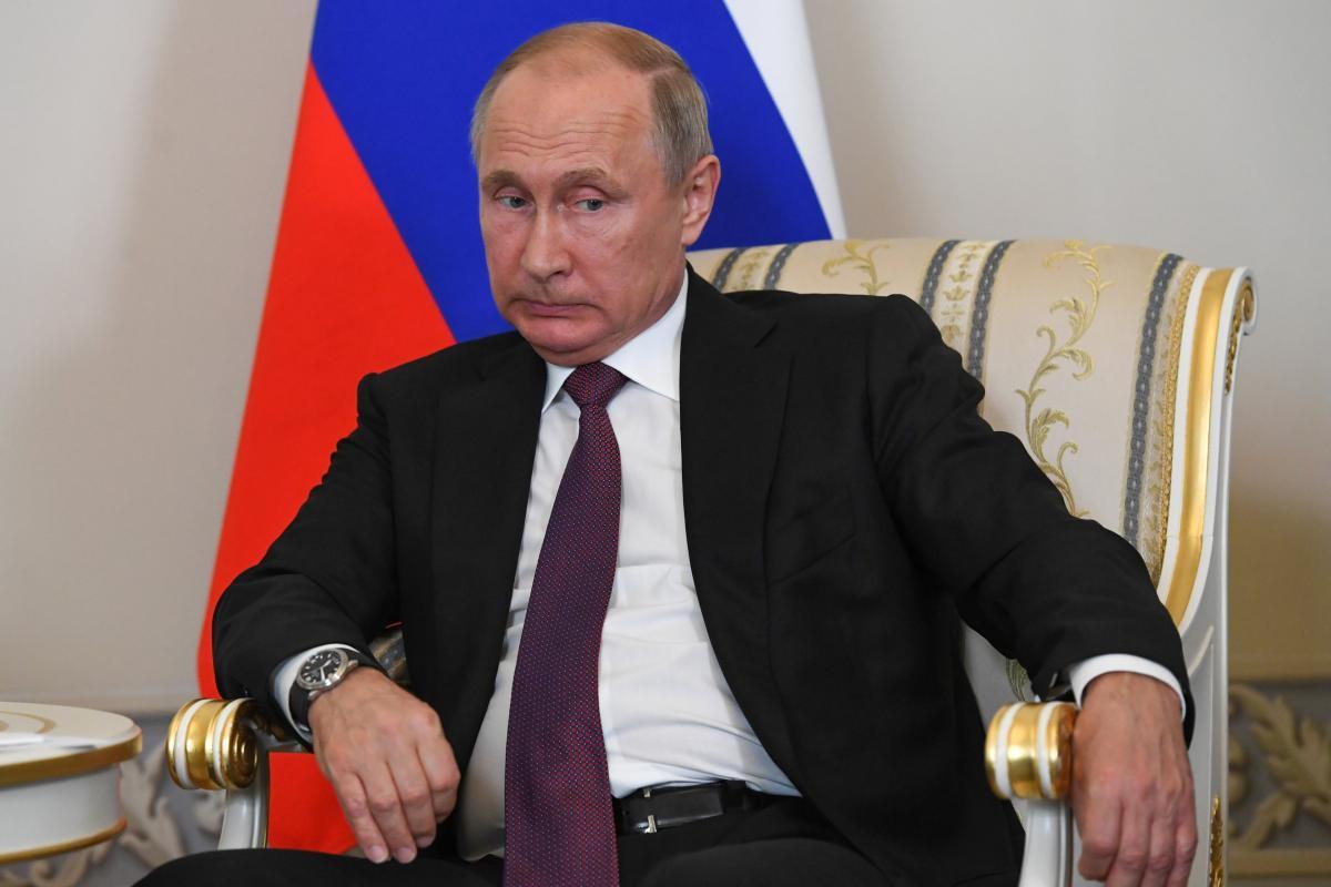 Путин намерен меняет схему управление и контроля в непризнанных Абхазии, Южной Осетии, «ДНР» и «ЛНР»