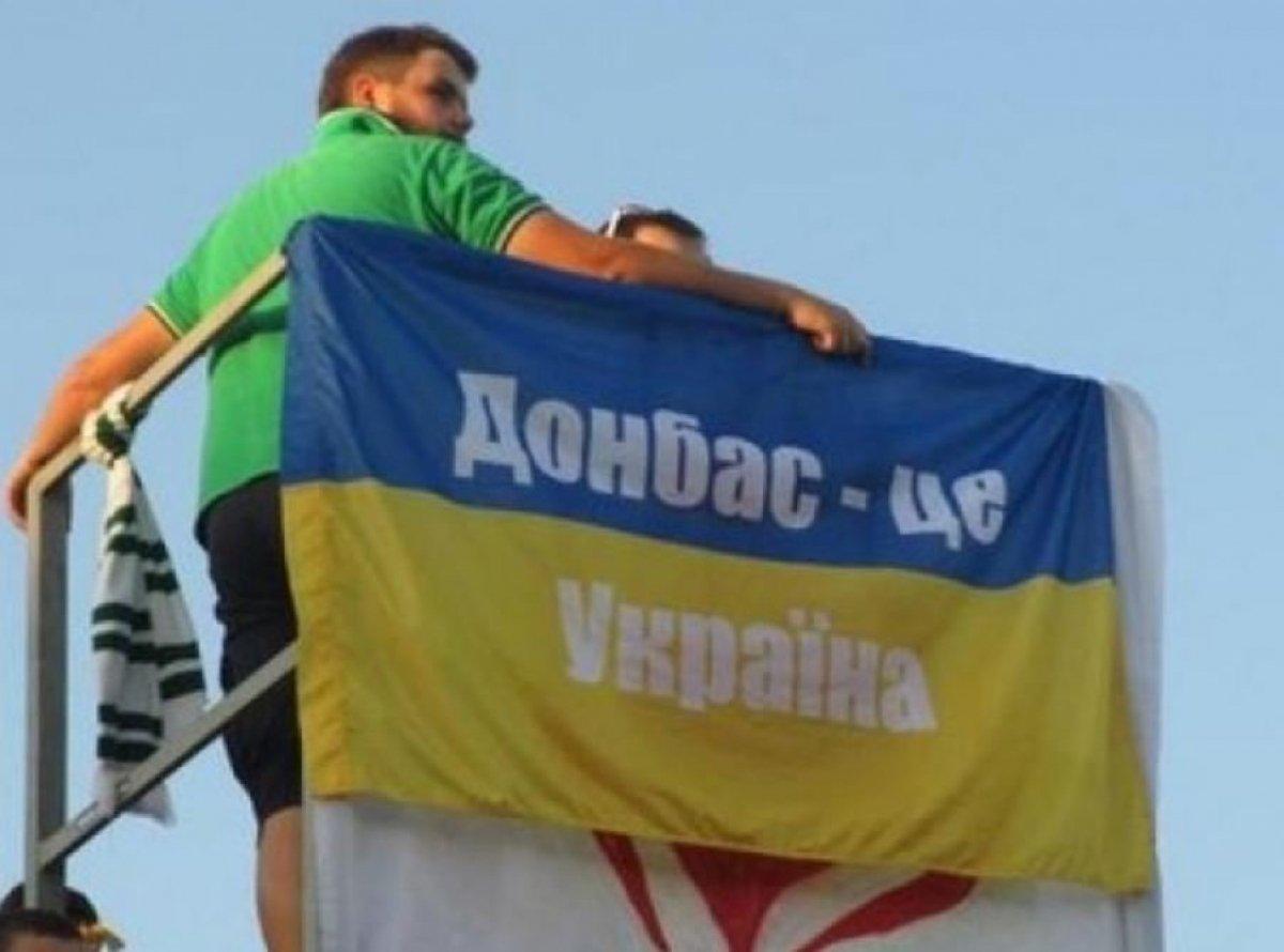 Опасная борьба за мир: как выборы могут повлиять на проблему Донбасса и Крыма