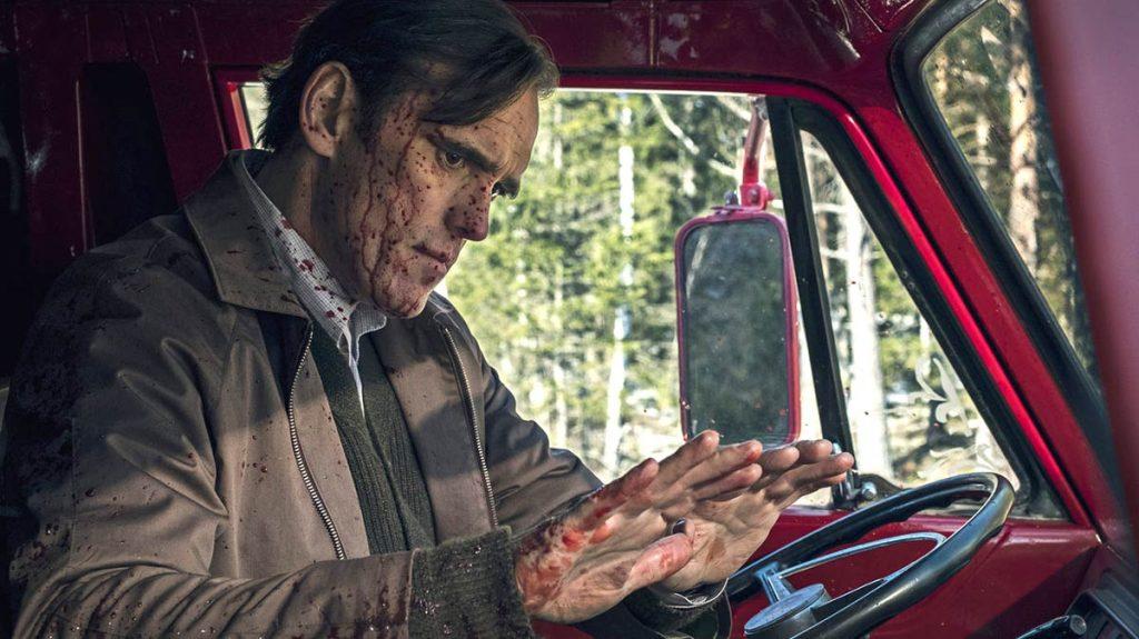 Источник фото: IMDB