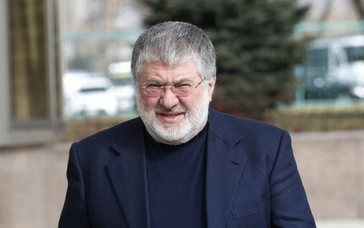 Игорь Коломойский признает нанесение ПриватБанку убытков только на 248 млн долл, в то время как госбанк хочет возместить 1,9 млрд долл убытков