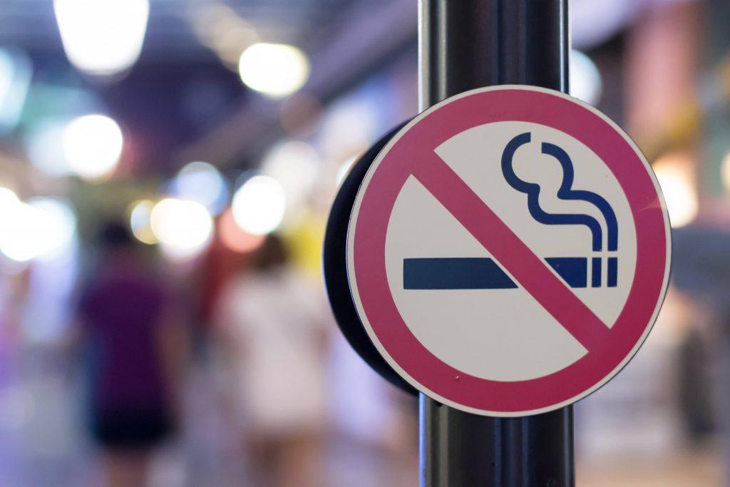 По данным ВОЗ, курение ежегодно убивает более 5 млн человек. Эта вредная привычка является ведущим фактором риска для инсультов, инфарктов и рака легких