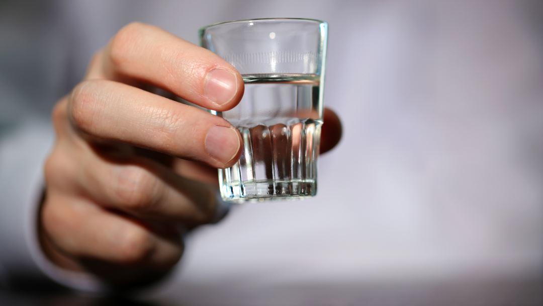 В 2018 году ученые Кембриджского университета выяснили, что  алкоголь повреждает ДНК в стволовых клетках и впоследствии увеличивает риск развития рака