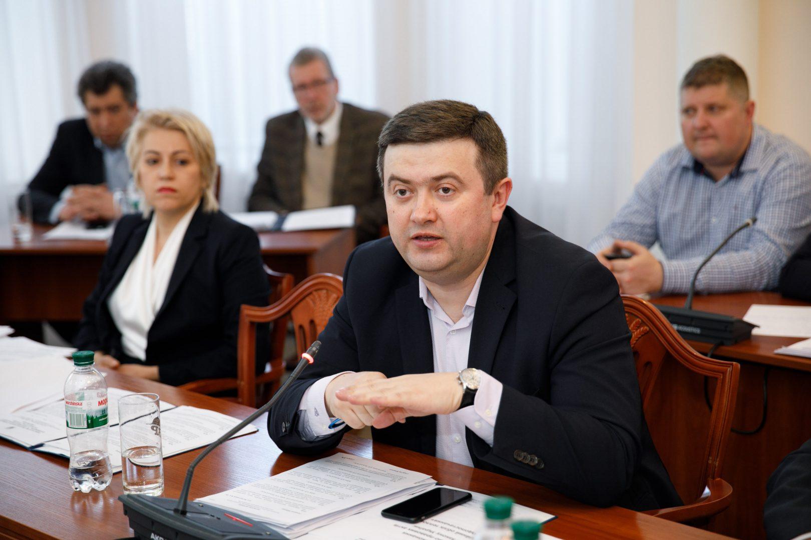 Виталий Сташук