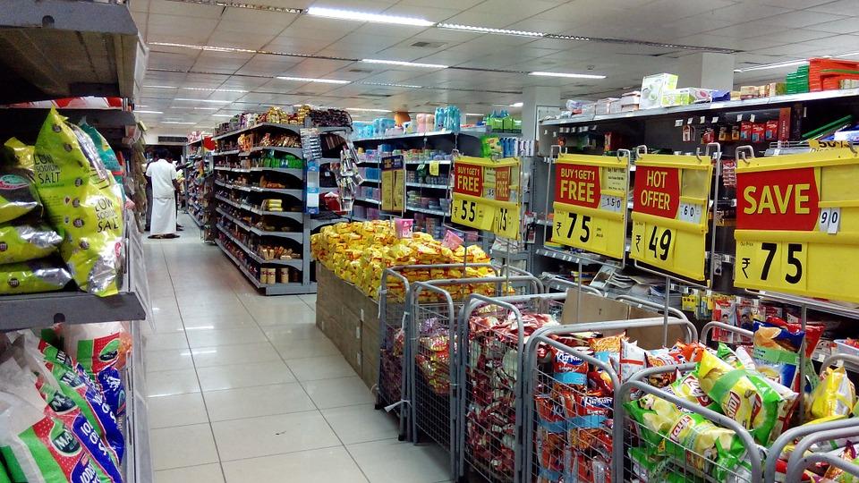 К вечеру риск сделать импульсивную покупку увеличивается, потому на шопинг лучше отправляться утром или днем
