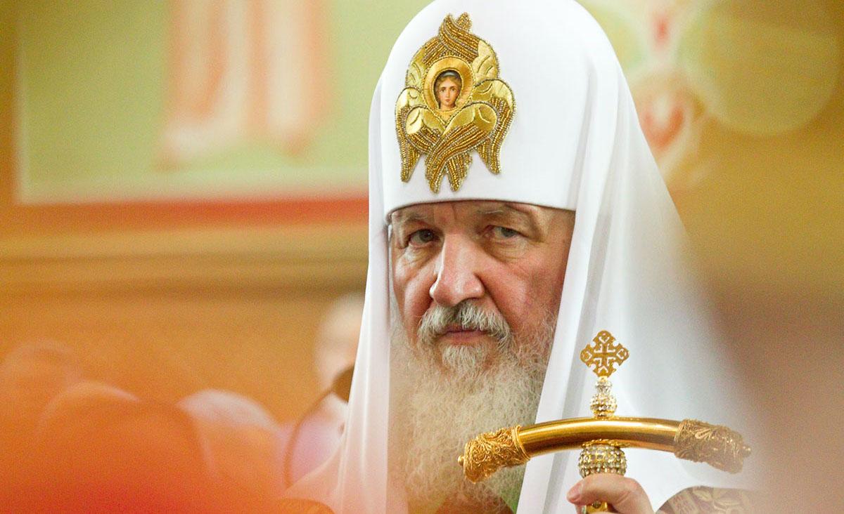 РПЦ неоднократно игнорировала неоднократные просьбы УПЦ МП об автокефалии для создания единой православной церкви в Украине