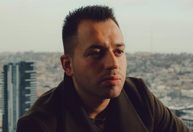 32-летний Сезар Санчес-Гузман обвинил Брайана Сингера в изнасиловании, совершенном в 2003 году