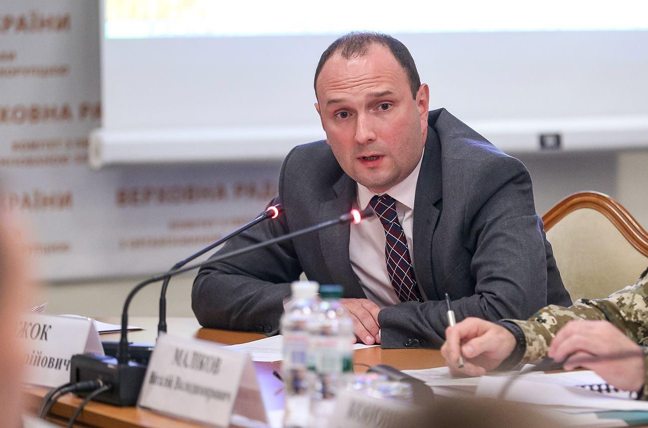 Глава СВР Егор Божок озвучил сценарии вероятного вмешательства России в украинские выборы в этом году, которые уже были опробованы в нашей стране