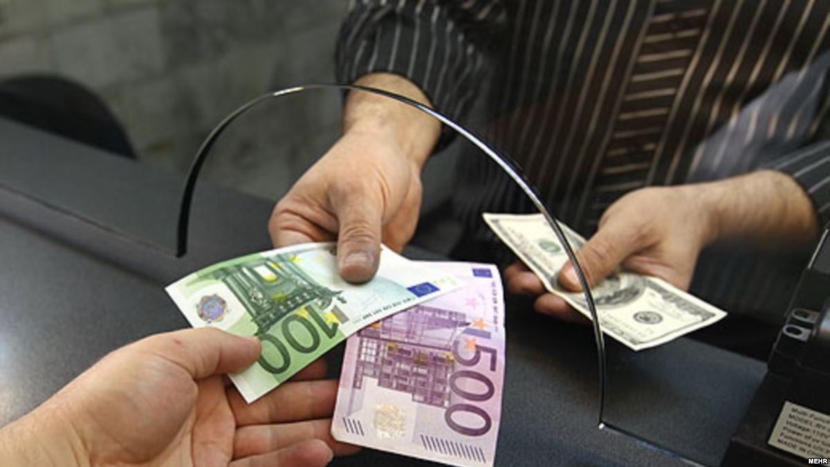 Основными иностранными инвесторами в украинскую экономику остаются заробитчане
