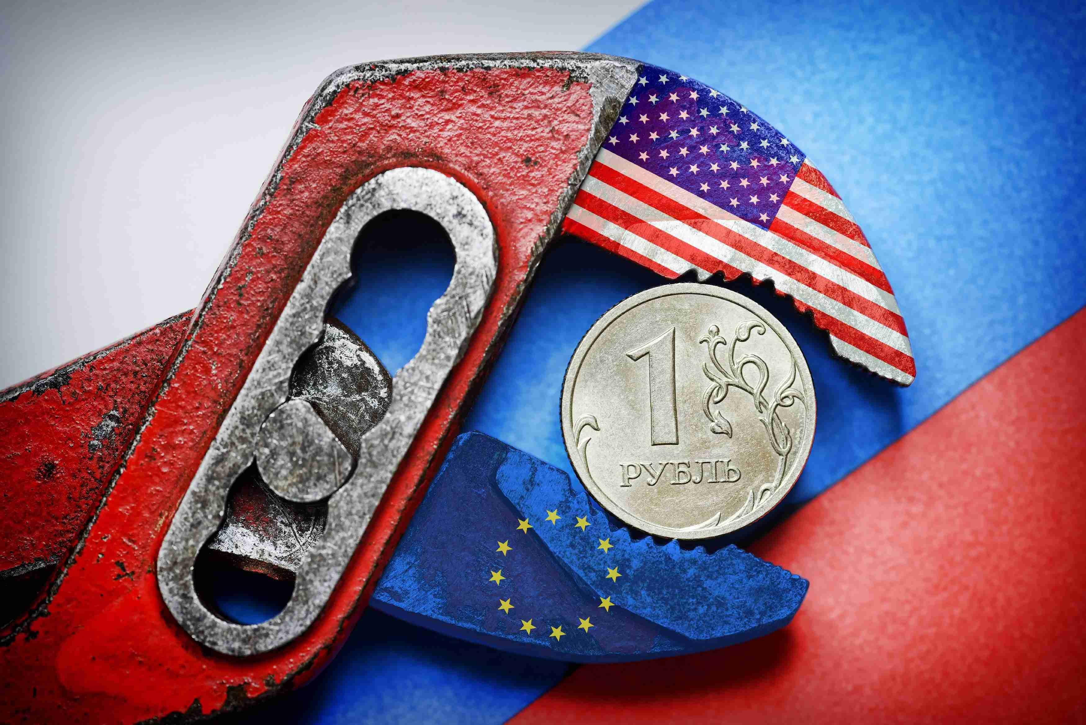 Небензя красиво осадил Европу нафоне выхода США изДРСМД