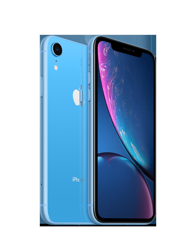 Самсунг отложил выпуск телефонов Galaxy Fold из-за дефектов