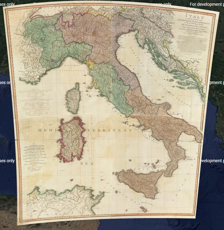 карта мира google maps кредиты взять тел