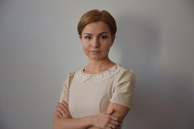 ТОП самых сексуальных новых депутатов Верховной Рады. Афиша Днепра