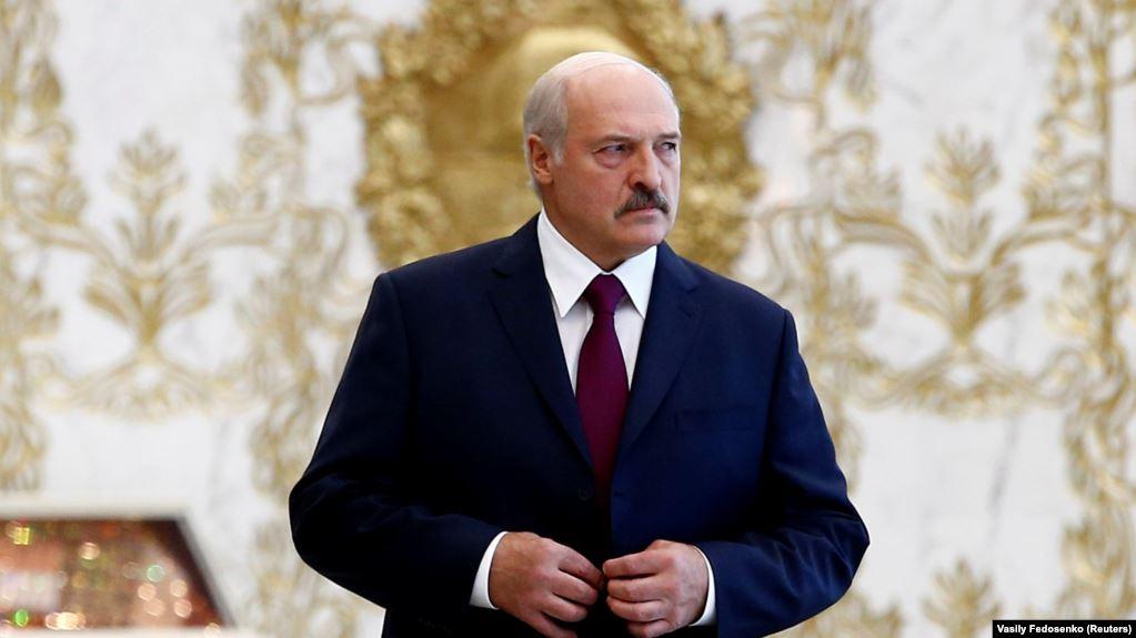 В 2019 года минуло 25 лет, как президент Александр Лукашенко находится у власти